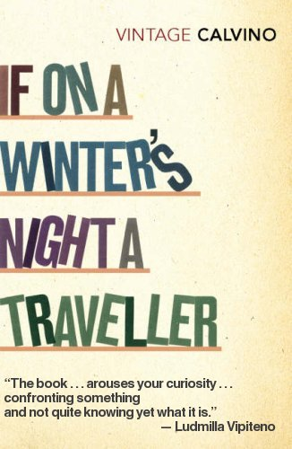 1-if-on-a-winters-night-a-traveller-italo-calvino-cover.jpg?w=326&h=500